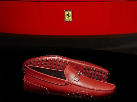 italian-luxury-branded-shoes