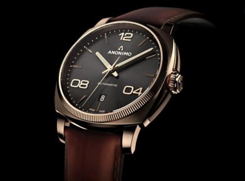 italian-watch-dark-product-picture