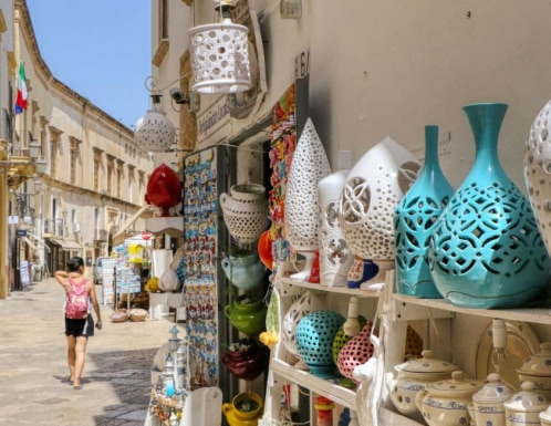 ceramics-displayed-outside-the-shop