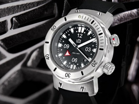 product-image-watch