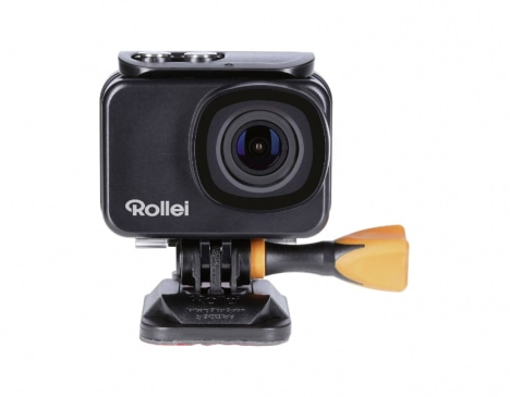 action-camera-product