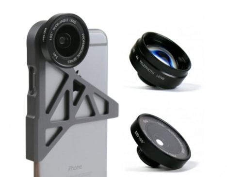 add-on-lense-for-iphone