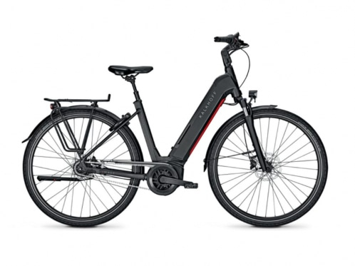 product-image-bicycle