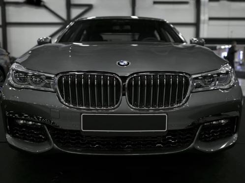 luxury-german-car-front
