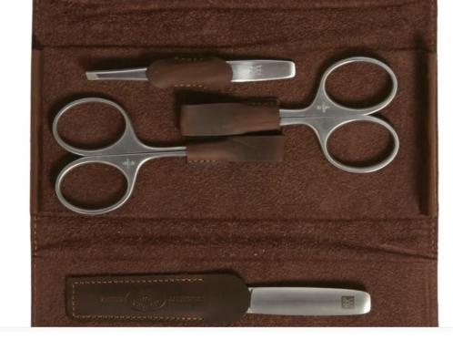 pedicure-set-brown