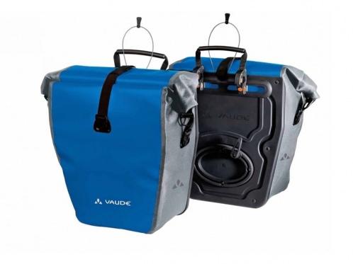 product-picture-panniers-blue