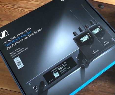 electronics-box-on-a-table