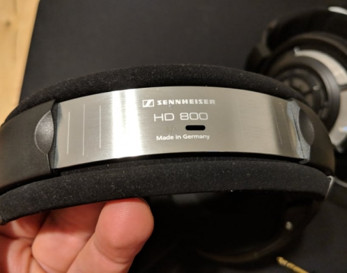 headphones-with-text-made-in-germany