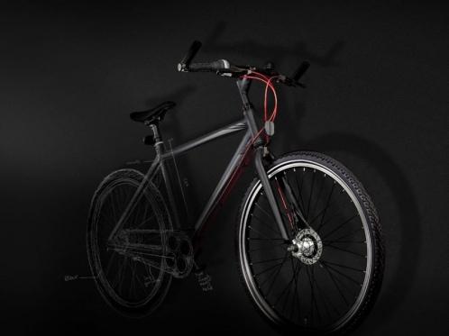 bike hero image
