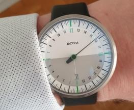 thumbnail-to-botta-watch-review-post