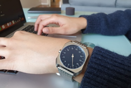 watch-personal-review