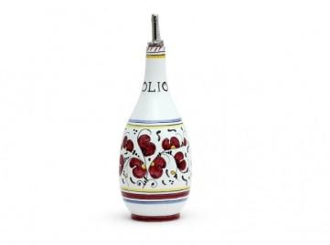 orvieto ceramics kitchenware product feature