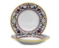 ceramics design category filter