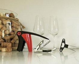 link to unique wine opener page