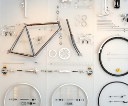 thumbnail-to-european-bicycle-part-guide