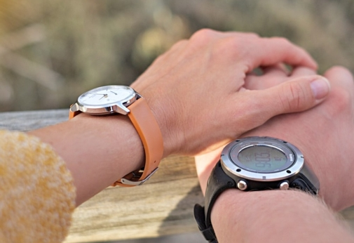 thumbnail link to Guide To European Smartwatches