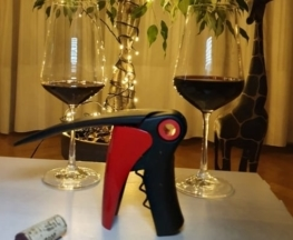 thumbnail-link-to-the-best-wine-openers