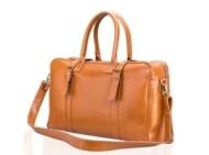 Light Weekend Bag