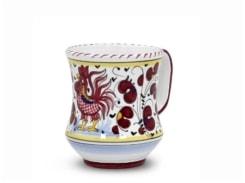 thumbnail link to handpainted mugs