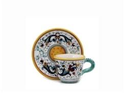 thumbnail to ceramic espresso cups