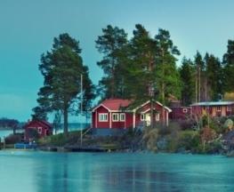 sweden-button