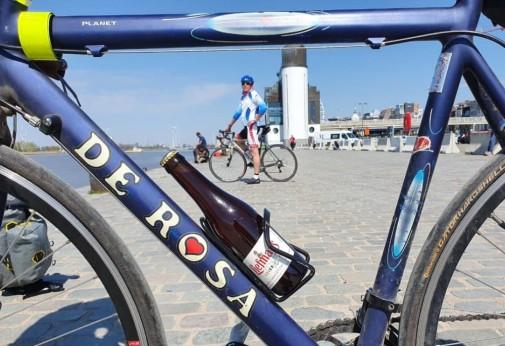 hero imge for blog about Belgium