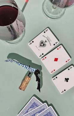 waiters-corkscrew-type