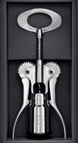 corkscrew-in-a-box
