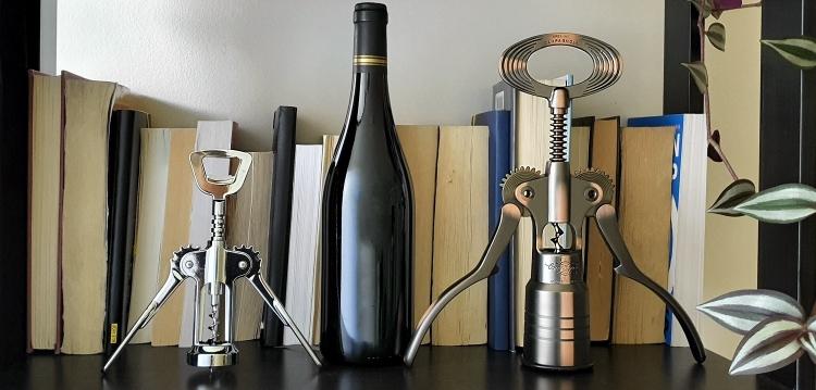 corkscrew-comparison-lifestyle-shot