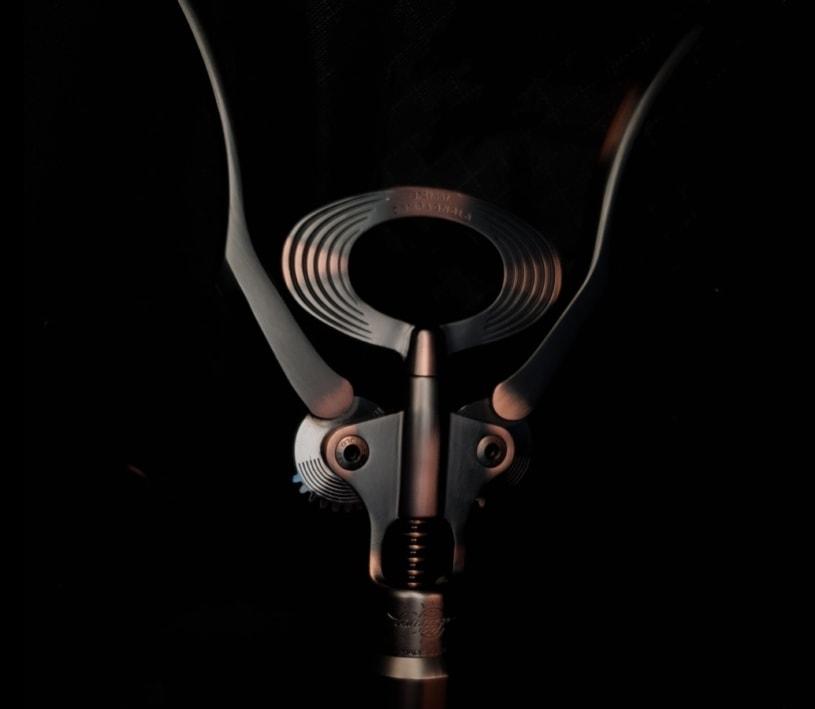 dark-shot-of-campagnolo