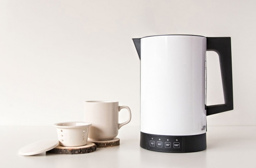 image link to 'The Best Kettle' Guide