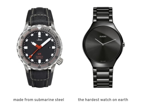 watch-from-submarine-metal-and-the-hardest-watch-on-earth