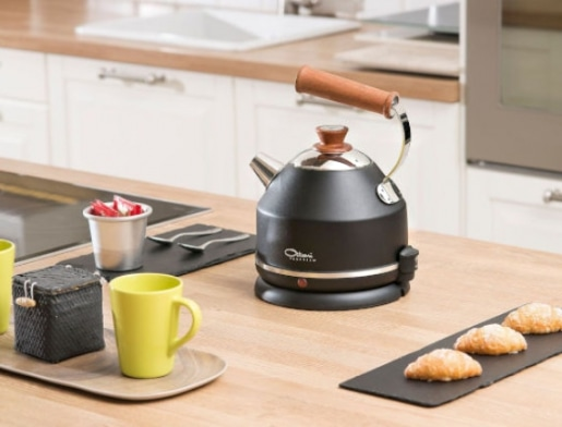 lifestyle kettle picture