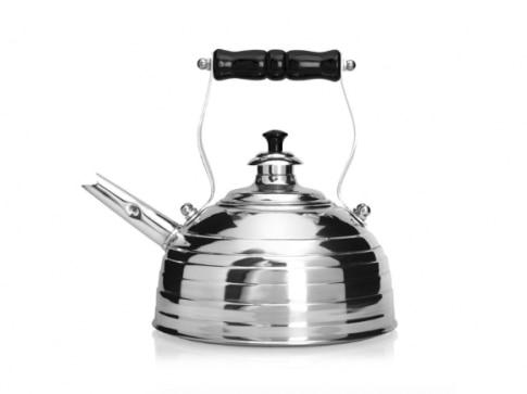 handmade kettle product showcase