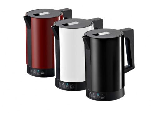 kettle product showcase