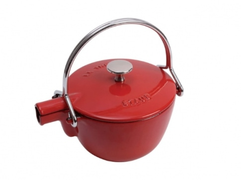 kettle product image